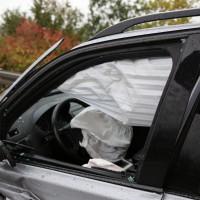 B12-23.10.2014-frontal-pkw-verletzt-überholvorgang-bringezu-feuerwehr-polizei-new-facts (50)