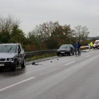 B12-23.10.2014-frontal-pkw-verletzt-überholvorgang-bringezu-feuerwehr-polizei-new-facts (80)