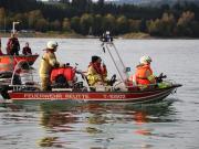 KAT Schutz-Ostallgäu-Oberallgäu-Füssem-Forggensee-THW-Feuerwehr-Rettungsdiest-Schiff-Brand-Wasserwacht-Verletzte-11.10.2014-Bringezu-new-facts (434)