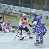14-11-2014-eishockey-indians-ecdc-memmingen-lindau-match-fuchs-new-facts-eu20141114_0002