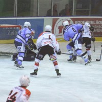 14-11-2014-eishockey-indians-ecdc-memmingen-lindau-match-fuchs-new-facts-eu20141114_0008