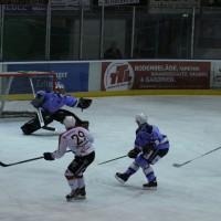 14-11-2014-eishockey-indians-ecdc-memmingen-lindau-match-fuchs-new-facts-eu20141114_0019