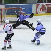 14-11-2014-eishockey-indians-ecdc-memmingen-lindau-match-fuchs-new-facts-eu20141114_0020