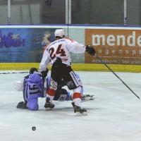 14-11-2014-eishockey-indians-ecdc-memmingen-lindau-match-fuchs-new-facts-eu20141114_0028