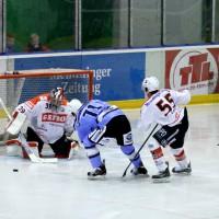 14-11-2014-eishockey-indians-ecdc-memmingen-lindau-match-fuchs-new-facts-eu20141114_0031