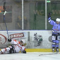 14-11-2014-eishockey-indians-ecdc-memmingen-lindau-match-fuchs-new-facts-eu20141114_0033