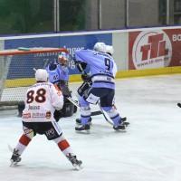 14-11-2014-eishockey-indians-ecdc-memmingen-lindau-match-fuchs-new-facts-eu20141114_0042