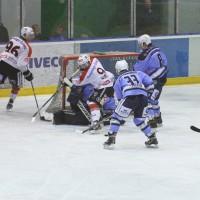14-11-2014-eishockey-indians-ecdc-memmingen-lindau-match-fuchs-new-facts-eu20141114_0046