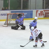 14-11-2014-eishockey-indians-ecdc-memmingen-lindau-match-fuchs-new-facts-eu20141114_0048