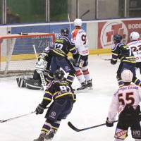 21-11-2014-ecdc-memmingen-indians-eishockey-sieg-pfaffenhofen-fuchs-new-facts-eu20141121_0012