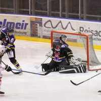 21-11-2014-ecdc-memmingen-indians-eishockey-sieg-pfaffenhofen-fuchs-new-facts-eu20141121_0028