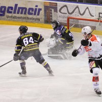 21-11-2014-ecdc-memmingen-indians-eishockey-sieg-pfaffenhofen-fuchs-new-facts-eu20141121_0030