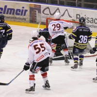 21-11-2014-ecdc-memmingen-indians-eishockey-sieg-pfaffenhofen-fuchs-new-facts-eu20141121_0034