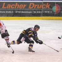 21-11-2014-ecdc-memmingen-indians-eishockey-sieg-pfaffenhofen-fuchs-new-facts-eu20141121_0039