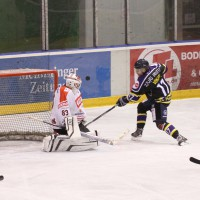 21-11-2014-ecdc-memmingen-indians-eishockey-sieg-pfaffenhofen-fuchs-new-facts-eu20141121_0040