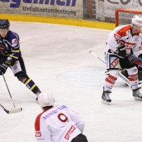 21-11-2014-ecdc-memmingen-indians-eishockey-sieg-pfaffenhofen-fuchs-new-facts-eu20141121_0041