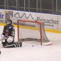 21-11-2014-ecdc-memmingen-indians-eishockey-sieg-pfaffenhofen-fuchs-new-facts-eu20141121_0049