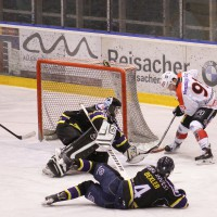 21-11-2014-ecdc-memmingen-indians-eishockey-sieg-pfaffenhofen-fuchs-new-facts-eu20141121_0051