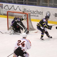 21-11-2014-ecdc-memmingen-indians-eishockey-sieg-pfaffenhofen-fuchs-new-facts-eu20141121_0055