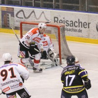 21-11-2014-ecdc-memmingen-indians-eishockey-sieg-pfaffenhofen-fuchs-new-facts-eu20141121_0062