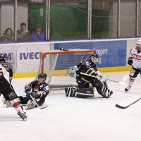 21-11-2014-ecdc-memmingen-indians-eishockey-sieg-pfaffenhofen-fuchs-new-facts-eu20141121_0068