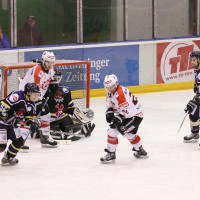 21-11-2014-ecdc-memmingen-indians-eishockey-sieg-pfaffenhofen-fuchs-new-facts-eu20141121_0072