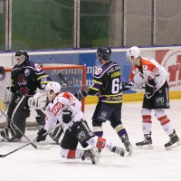 21-11-2014-ecdc-memmingen-indians-eishockey-sieg-pfaffenhofen-fuchs-new-facts-eu20141121_0080