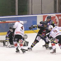 21-11-2014-ecdc-memmingen-indians-eishockey-sieg-pfaffenhofen-fuchs-new-facts-eu20141121_0082