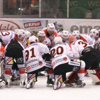 21-11-2014-ecdc-memmingen-indians-eishockey-sieg-pfaffenhofen-fuchs-new-facts-eu20141121_0094