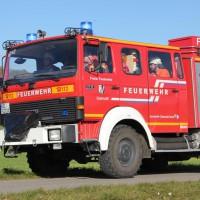K1024_ÜbungFFwGutenzell2014 (17)