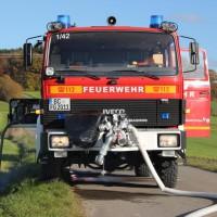 K1024_ÜbungFFwGutenzell2014 (50)