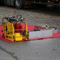 02.12.2014 LKW-in-Haus-Totalschaden-Fahrer-tot-Feuerwehr-Polizei- Rettungsdienst-Halblech-Vollsperrung-Bringezu-New-facts (87)