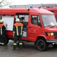 02.12.2014 LKW-in-Haus-Totalschaden-Fahrer-tot-Feuerwehr-Polizei- Rettungsdienst-Halblech-Vollsperrung-Bringezu-New-facts-Unfall (22)