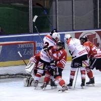05-12-2014-eishockey-indians-ecdc-memmingen-buchloe-sieg-fuchs-new-facts-eu20141205_0006
