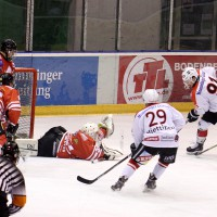 05-12-2014-eishockey-indians-ecdc-memmingen-buchloe-sieg-fuchs-new-facts-eu20141205_0018