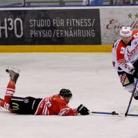 05-12-2014-eishockey-indians-ecdc-memmingen-buchloe-sieg-fuchs-new-facts-eu20141205_0024