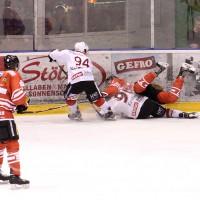 05-12-2014-eishockey-indians-ecdc-memmingen-buchloe-sieg-fuchs-new-facts-eu20141205_0026