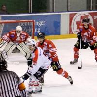 05-12-2014-eishockey-indians-ecdc-memmingen-buchloe-sieg-fuchs-new-facts-eu20141205_0027