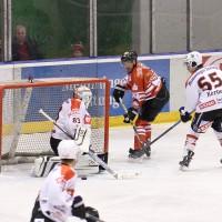 05-12-2014-eishockey-indians-ecdc-memmingen-buchloe-sieg-fuchs-new-facts-eu20141205_0046