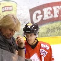 05-12-2014-eishockey-indians-ecdc-memmingen-buchloe-sieg-fuchs-new-facts-eu20141205_0067