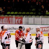 05-12-2014-eishockey-indians-ecdc-memmingen-buchloe-sieg-fuchs-new-facts-eu20141205_0094