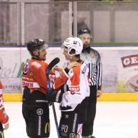 05-12-2014-eishockey-indians-ecdc-memmingen-buchloe-sieg-fuchs-new-facts-eu20141205_0095