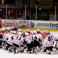 05-12-2014-eishockey-indians-ecdc-memmingen-buchloe-sieg-fuchs-new-facts-eu20141205_0096