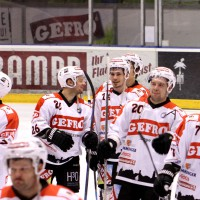 05-12-2014-eishockey-indians-ecdc-memmingen-buchloe-sieg-fuchs-new-facts-eu20141205_0099