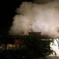 10.12.2014-Ronsberg-Ostallgäu-Ostallgaue-Brand-Feuer-Wohnhaus-unbewohnbar-Feuerwehr-Rettungsdienst-Polizei-new-facts (3)