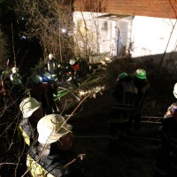 10.12.2014-Ronsberg-Ostallgäu-Ostallgaue-Brand-Feuer-Wohnhaus-unbewohnbar-Feuerwehr-Rettungsdienst-Polizei-new-facts (36)