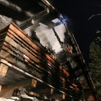 10.12.2014-Ronsberg-Ostallgäu-Ostallgaue-Brand-Feuer-Wohnhaus-unbewohnbar-Feuerwehr-Rettungsdienst-Polizei-new-facts (51)