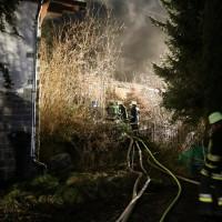 10.12.2014-Ronsberg-Ostallgäu-Ostallgaue-Brand-Feuer-Wohnhaus-unbewohnbar-Feuerwehr-Rettungsdienst-Polizei-new-facts (6)