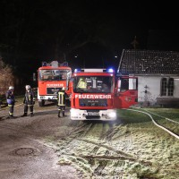 10.12.2014-Ronsberg-Ostallgäu-Ostallgaue-Brand-Feuer-Wohnhaus-unbewohnbar-Feuerwehr-Rettungsdienst-Polizei-new-facts (66)