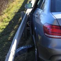 12.12.2014-Geisenried-B16-B12-Unfall-Totalschaden-Vollsperrung-schwer-verletzt-Rettungshubschrauber-Polizei-Rettungsdienst-Bringezu-New-facts (39)